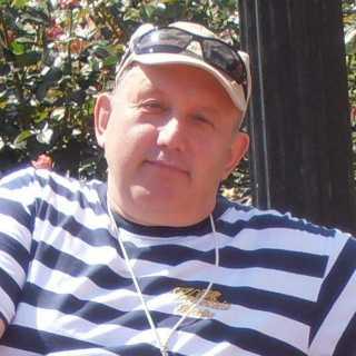 AlexZamyatin avatar