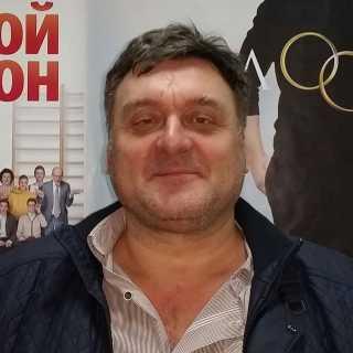 AndreyNesterenko avatar