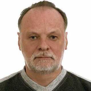 VladimirKoulikov avatar