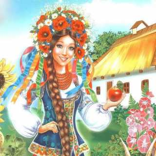 LyudmilaSahnyuk avatar