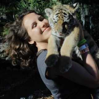 AlexandraFedko avatar