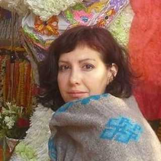 NatashaSumbaeva avatar