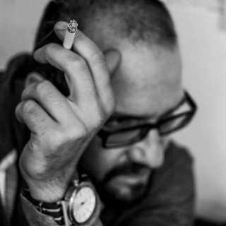 KirillRomanovskiy avatar