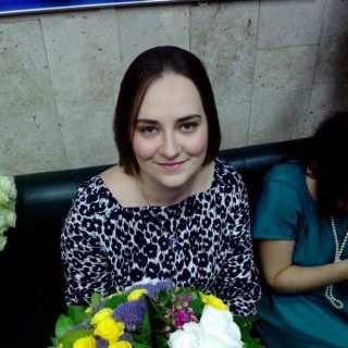 MarinaSoldatova avatar
