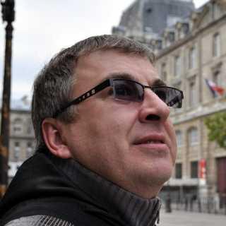 IgorMoyzhes avatar