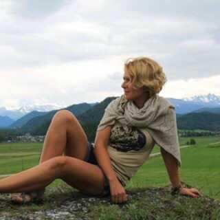 YuliaShavrina avatar