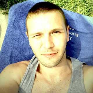 AlexeyAvdeev avatar