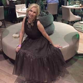 KatyaBeyn avatar