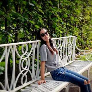AnnaOrlova_518f9 avatar