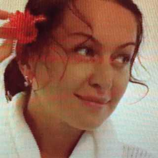 TatianaAtamanenko avatar