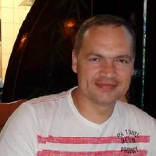 michalexdm avatar