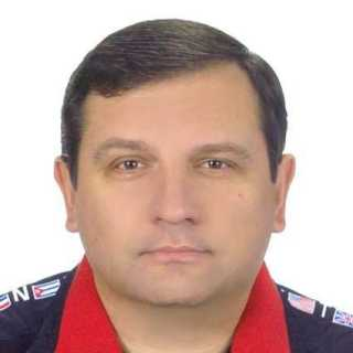 AleksandrNikiforov_5f9dc avatar