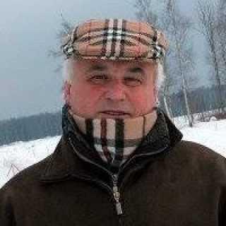 DmitriyProzorov avatar