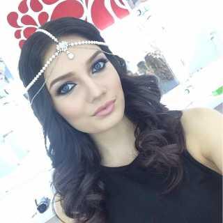 YanaYamilova avatar