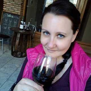 OlgaSorokina_603ec avatar