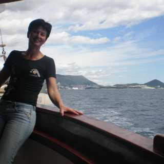 TatyanaSumina avatar