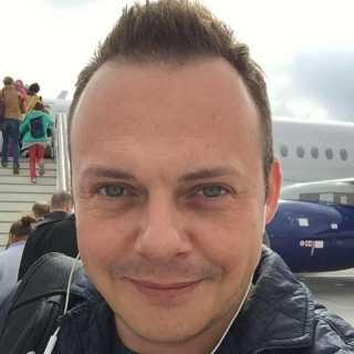 IgorTkachev avatar