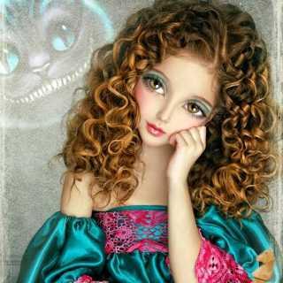 IrinaGazizyanova avatar