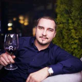 RuslanSolnaryov avatar