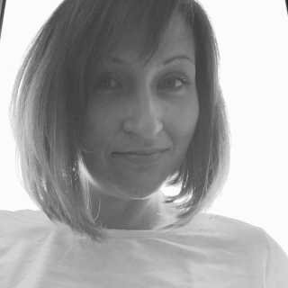 MariannaPotapova avatar