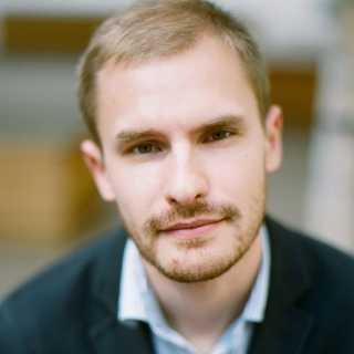 DmitryPolishchuk avatar