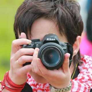 KatBulicheva avatar