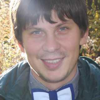 IgorZuev avatar