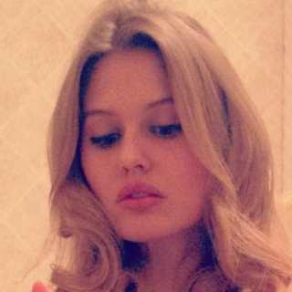 AlyonaMolchanova avatar