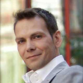 DmitryKousakin avatar
