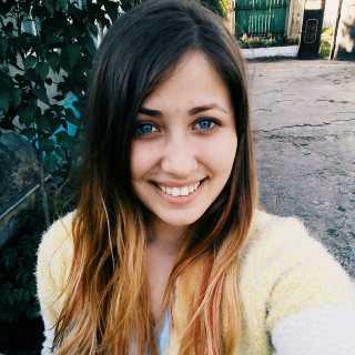 CuleanuLucia avatar