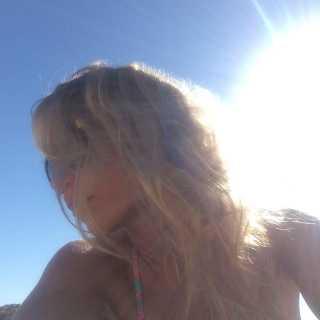 AnastasiaPopova_0696e avatar