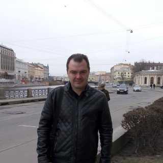 ViktorNefedov avatar
