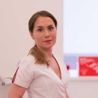 OlitaMelne avatar
