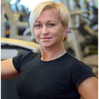 ElenaPetushkova avatar
