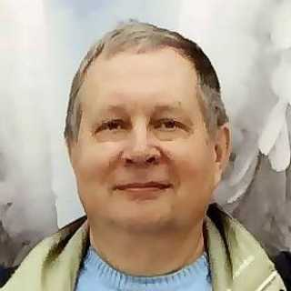 NikolaiDouplenski avatar