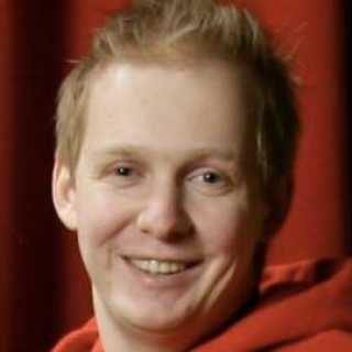 IvanOpekunov avatar