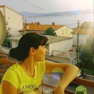 ElenaGranichnaya avatar