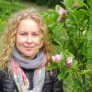 SorokinaMaria avatar