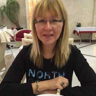 ElenaKovaleva_6455f avatar