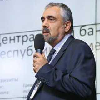 ShahenHovhannisyan avatar