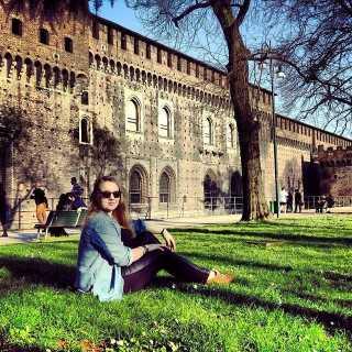 AnastasiaNovikova_6bbba avatar
