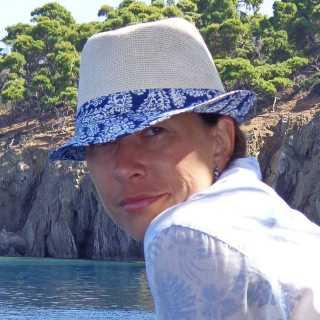 IrinaMorozova_34e2c avatar
