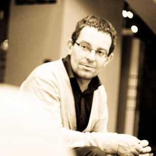 DmitriyMetilka avatar