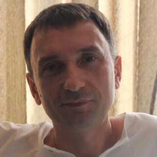 IgorProdanov avatar