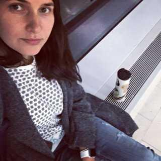AnastasiiaMoroz_b1d71 avatar