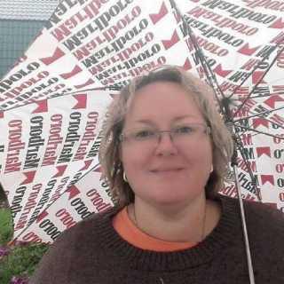 LyudmilaDenisova avatar