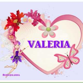 ValeriaKo avatar