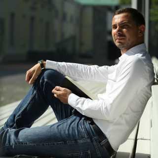 AndreyVovk avatar