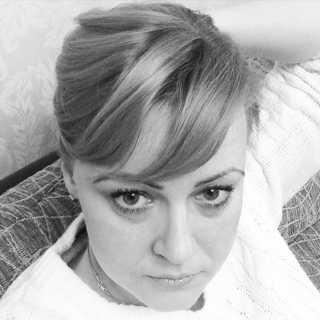 TatianaTersh avatar