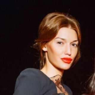 MariaZadvornaya avatar